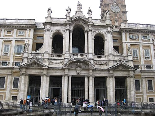basilique rome3