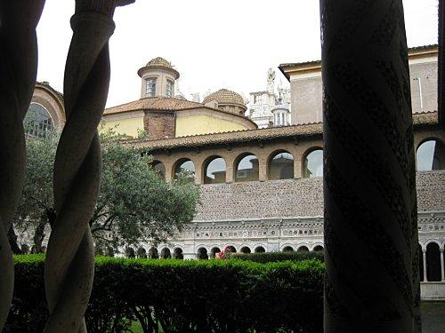 basilique rome5