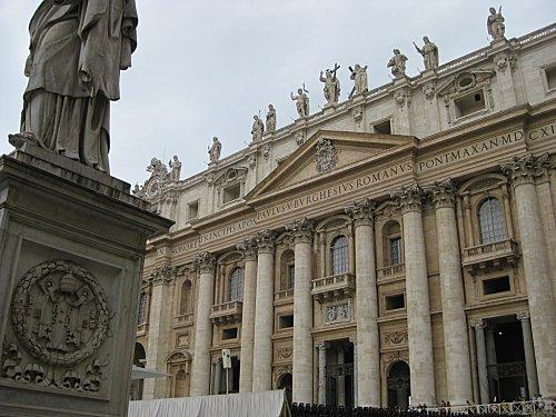 basilique rome7