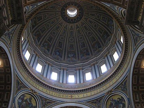 basilique rome8
