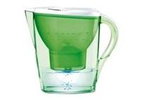 Si tu as ton mug à thé, n'oublie pas ta bouteille d'eau ! [Concours inside]