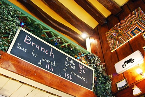 brunch marinette caramelle-interieur ardoise