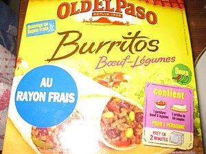 burrito 1