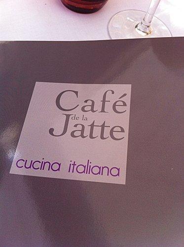 cafe jatte 1
