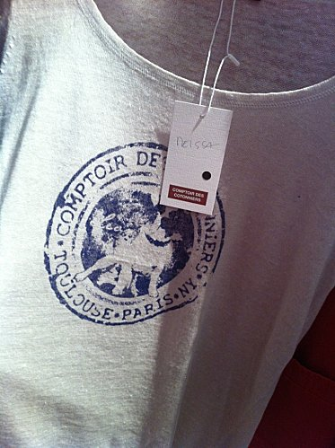 cdc 2012 brand