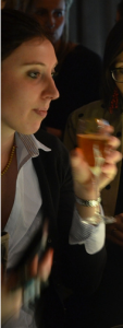 Idée cocktail : le FollowMe7
