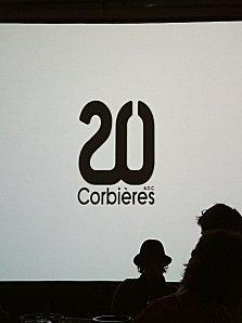 corbieres1