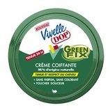 Coiffeur ? Ou crème coiffante Green Fixe de Vivelle Dop ?