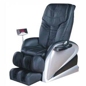 Le jour o j 39 ai test le fauteuil massant marinette - Test fauteuil massant ...
