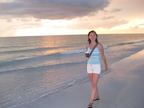 floride clearwater 12