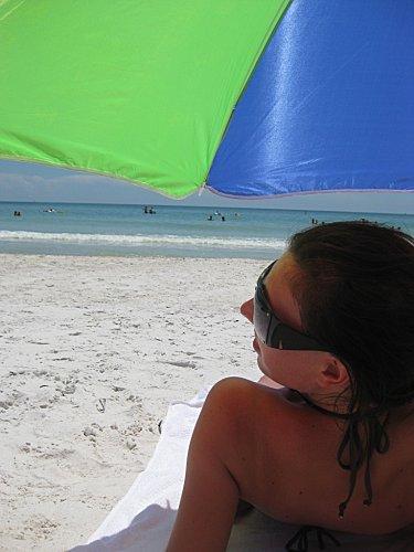 floride venice beach