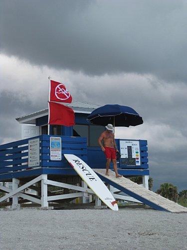 floride venice beach1