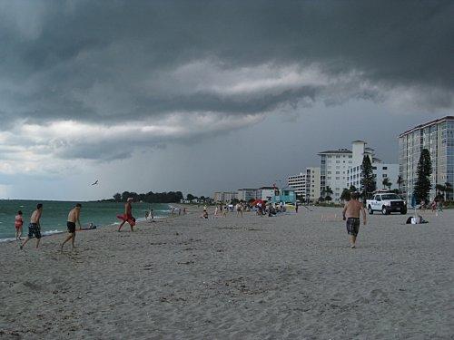 floride venice beach2
