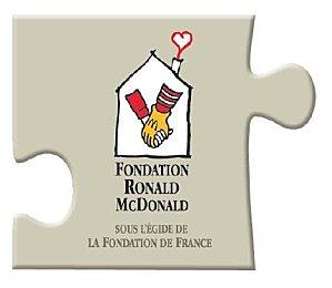 fondation-ronald-mcdonald