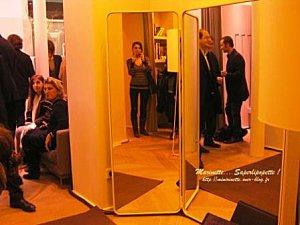 inauguration comptoir 3