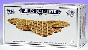 jules-destrooper-galettes-au-beurre.jpg