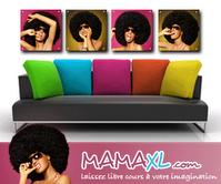 mamaxl