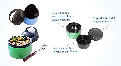 le dilemne du repas du midi marinette saperlipopette blog montr al lifestyle marinette. Black Bedroom Furniture Sets. Home Design Ideas