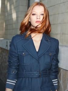 Et toi, quel manteau vas-tu porter cet hiver ?