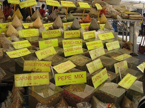 marché rome2