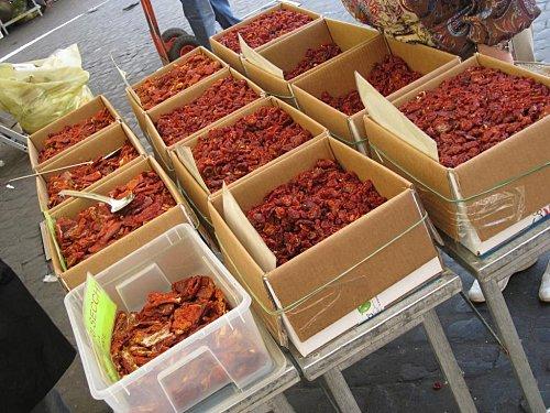 marché rome3
