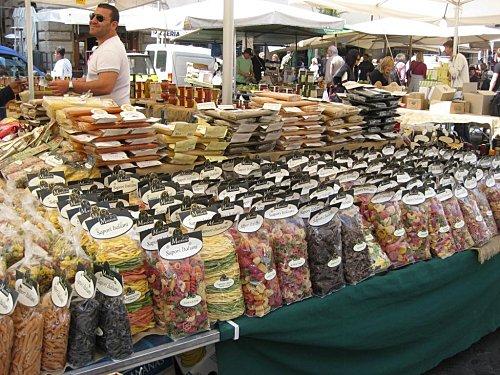 marché rome4