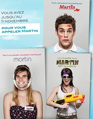 martin-ecran teasing