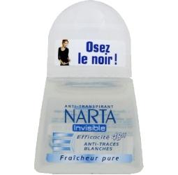 narta