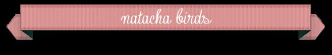 natachabirds