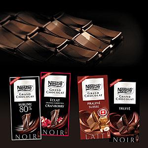 nestle grand-chocolat