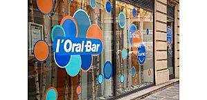 oralbar