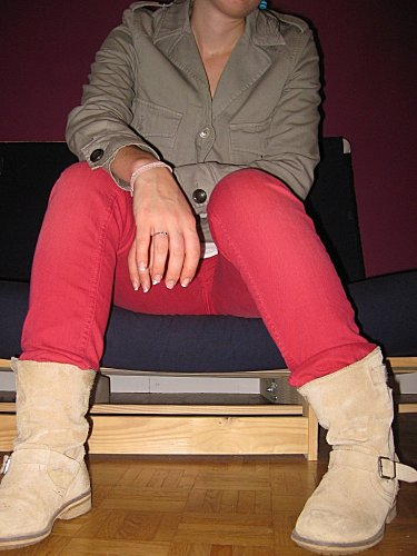 pantalon framboise2