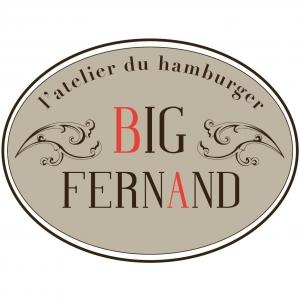paris-big-fernand