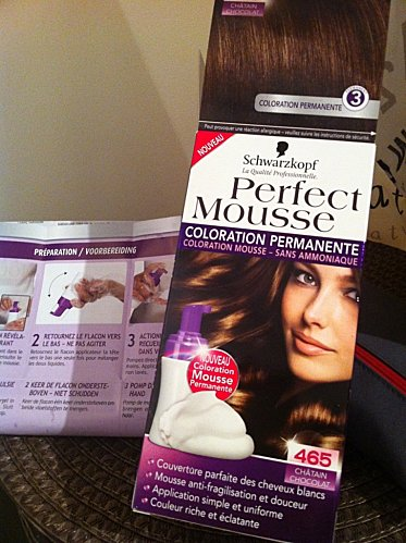 perfect mousse1