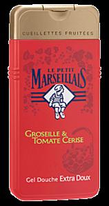 petit marseillais tomatecerise