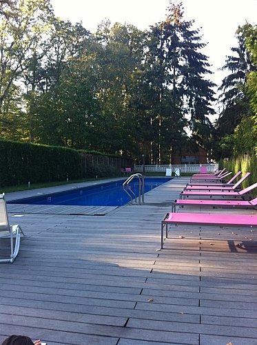 piscine pleiades