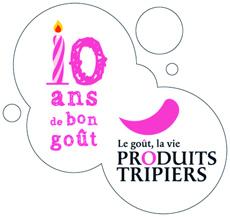 produits-tripiers logo