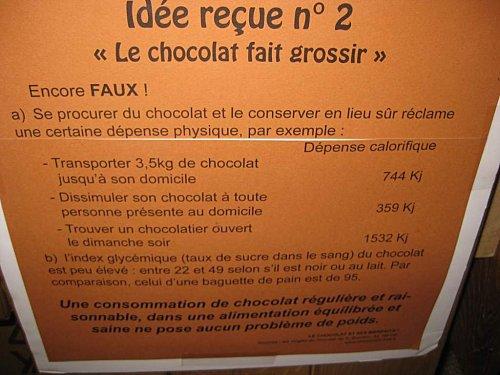 puerto cacao6
