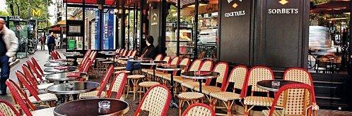 rendez-vous-cafe1
