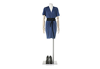 robe comptoir griselle