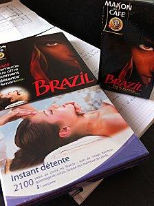 smartbox brazil