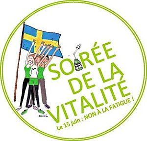 soiree vitalite biotherm