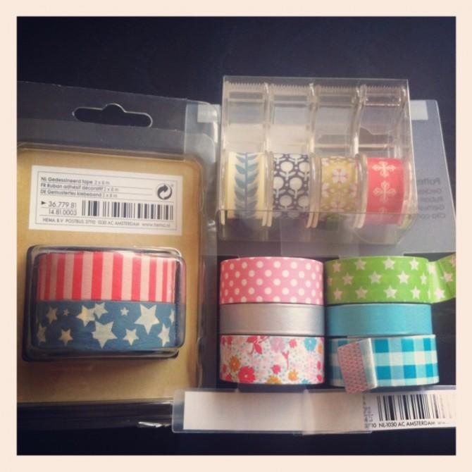 Masking_tape