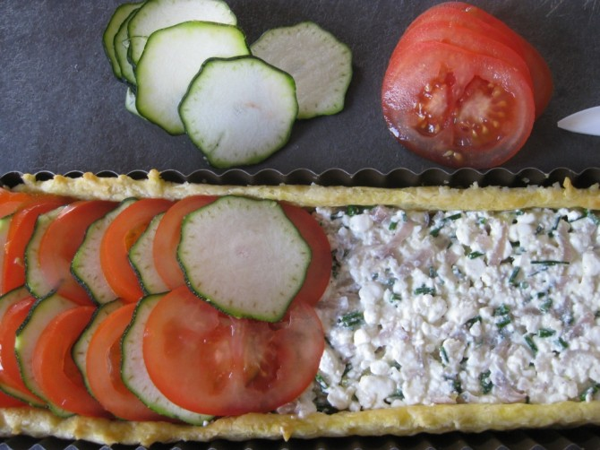 Tarte_cottage_cheese