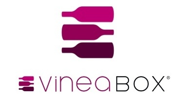 Logo vineabox