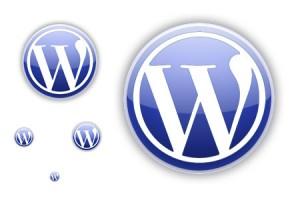 [Tuto] Migration d'un blog Overblog vers Wordpress