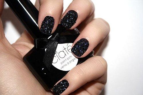 Ciate-Caviar-Manucure---Black