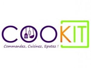 Le nouveau bon plan des debordes d'un soir : Cookit