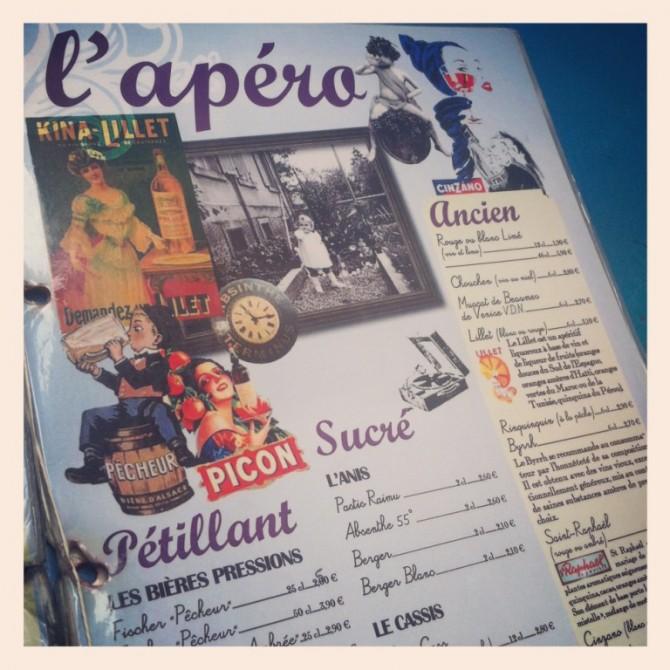 Lyon_epicerie