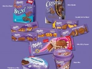 Du chocolat pour oublier le froid ! [Concours Inside]